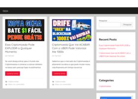 promoterdigital.com