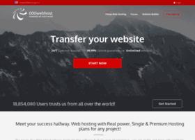 promotesociety.uphero.com
