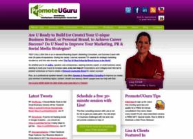 promoteuguru.com