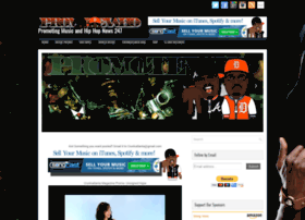 promotewho.blogspot.com