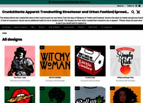 promotewho.com