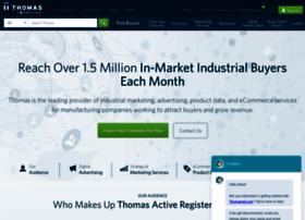 promoteyourbusiness.thomasnet.com