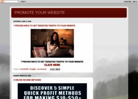 promoteyourwebsiteforu.blogspot.com.ng