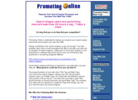 promotingonline.com