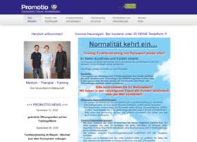 promotio.com