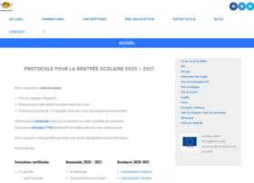 promotion-social.com