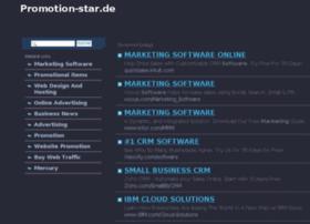 promotion-star.de