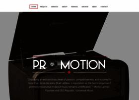 promotion-us.com