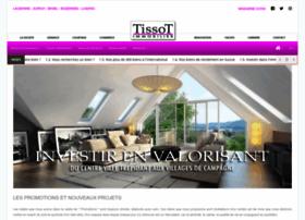 promotion-villas.ch