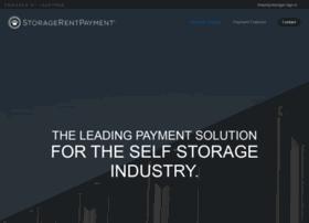 promotion.rentpayment.com