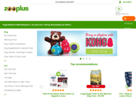 promotion.zooplus.com
