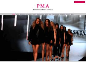 promotional-models.com.au