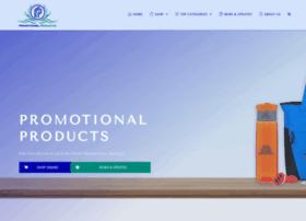 Promotional.com.au