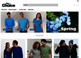 promotionalbrands.eu