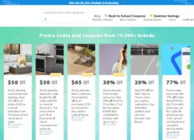 promotionalcode.com