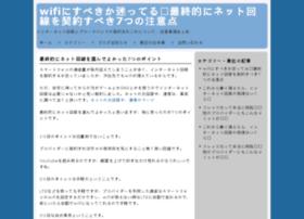 promotionalcoder.com