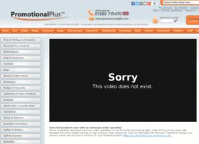 promotionalgifts.com