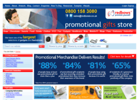 promotionalgiftsstore.co.uk