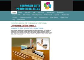 promotionalitem.webs.com