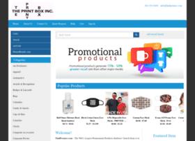 promotionalplastics.com