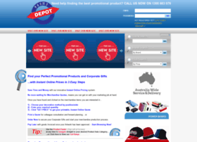 promotionalproductsaustralia.com.au