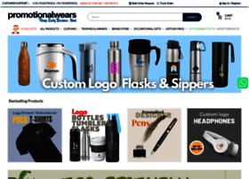 promotionalwears.com