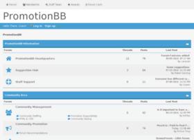 promotionbb.com