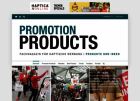 promotionproducts.biz
