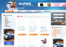 promotions-cireuse.com