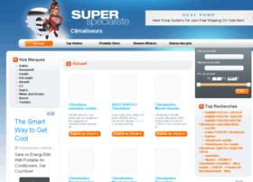 promotions-climatiseur.com