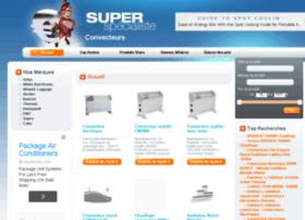 promotions-convecteur.com