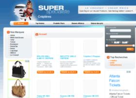 promotions-crepiere.com