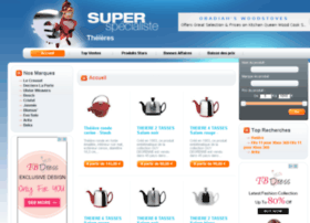 promotions-theiere.com