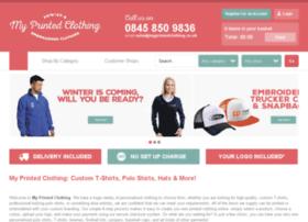 promotions.designer-websites.co.uk