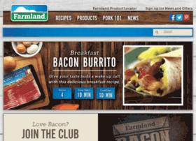 promotions.farmlandfoods.com