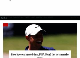 promotions.golf.com