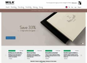 promotions.milkbooks.com