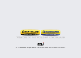 promotions.newholland.com
