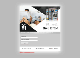 promotions.nzherald.co.nz