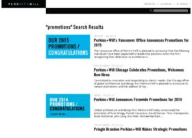 promotions.perkinswill.com