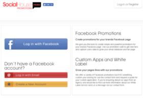 promotions.socialhousemedia.com