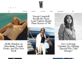 promotions.wmagazine.com