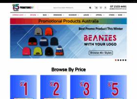 promotions247.com.au