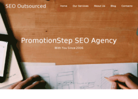 promotionseo.com