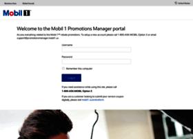 promotionsmanager.mobil1.us