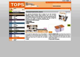 promotiontops.eu