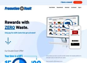 promotionvault.com