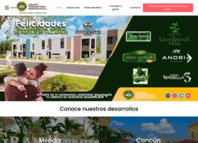 promotoraresidencial.com
