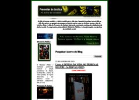 promotordejustica.blogspot.com.br