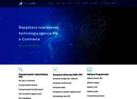 promotraffic.pl